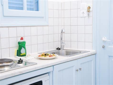 Moderne Häuser Für Wenig Geld by Die Singlek 252 Che Moderne Einbauk 252 Che F 252 R Wenig Geld