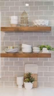 types of backsplash for kitchen best 25 quartz countertops ideas on