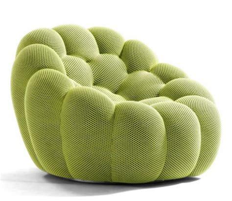 canapé d angle roche bobois occasion meuble roche bobois d occasion best publicite roche u