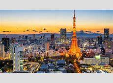 Tokyo housing market remains buoyant South China Morning