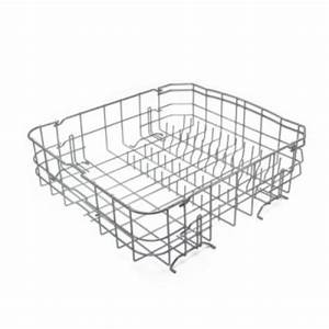 5304475624 Frigidaire Dishwasher Lower Dish Rack