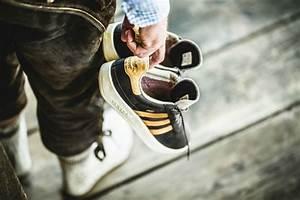 Sneaker Shop München : adidas originals drop oktoberfest inspired m nchen trainers average joes ~ Watch28wear.com Haus und Dekorationen