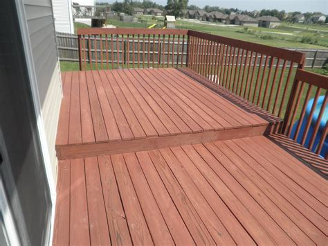 cabot semi solid deck stain image gallery semi transparent stain