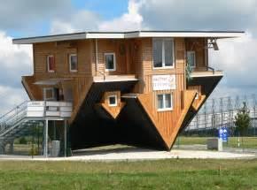 Home Design Engineer Building Design