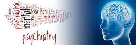 psychiatry wits university