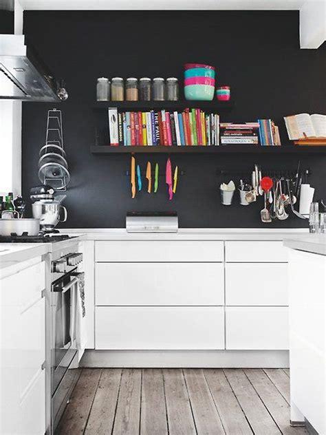 cuisine decorative black and white kitchen decoration modern home decor