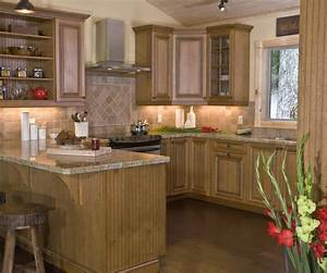 L Shaped Kitchen Layouts Best Layout Room