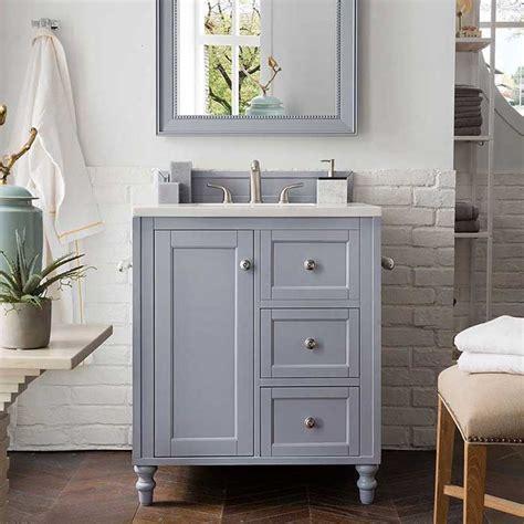 Modern Bathroom Ca 91605 by Bathroom Vanities Los Angeles Polaris Home Design