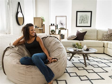 Lovesac Owner by Photos For Lovesac Yelp