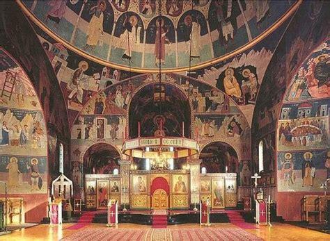 chambre hote rochefort eglise byzantine de chevetogne à découvrir lors de votre