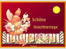 ᐅ Frohe Ostern Bilder Frohe Ostern GB Pics GBPicsOnline