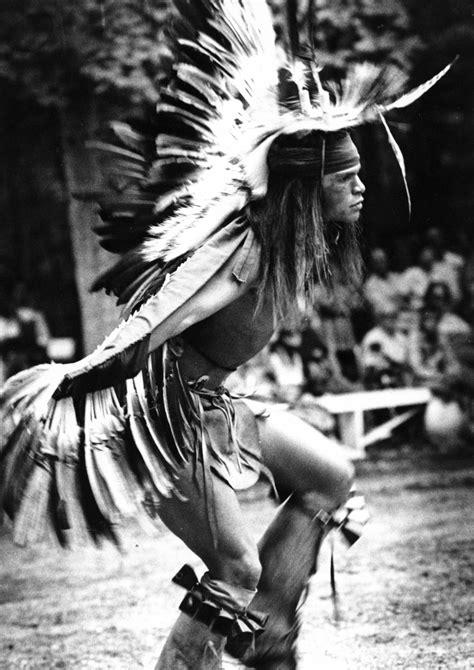 Week Two Native American Rituals Anthro180