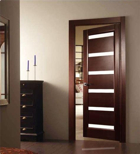 modern furniture living room designs fancy modern interior doors design with 16 best doors