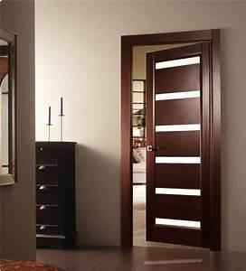 16 best doors images on Pinterest Interior doors, Indoor