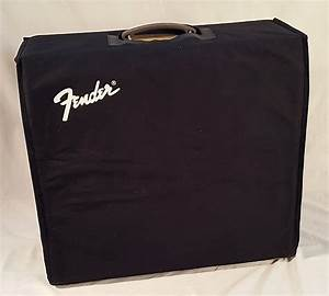 Fender Custom Shop Vibro