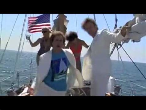 Boats And Hoes Lyrics From Step Brothers by Step Brothers Boats And Hoes Youtube