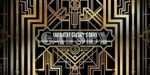 The Great Gatsb... Gatsby S