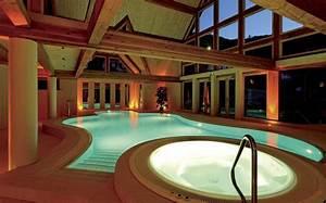 hotel spa en alsace le clos des sources With hotel strasbourg jacuzzi dans chambre