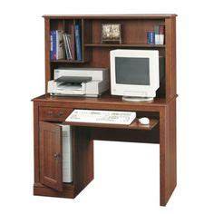 1000 images about furniture home office furniture on