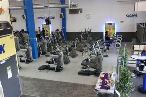 salle de sport neuilly fitness park neuilly plaisance gymlib