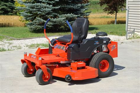 bad boy mower electric deck problems bad boy lawn mowers pictures to pin on pinsdaddy