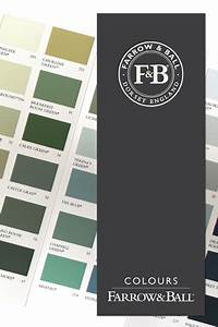 Farrow And Ball Preise : farrow ball farbkarte malermeister ahle shop ~ Michelbontemps.com Haus und Dekorationen