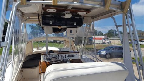 Sport Fishing Boat For Sale In Florida by Sport Fishing Boats For Sale In Pensacola Florida