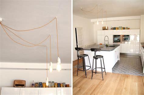 quelle peinture pour cuisine peintures pour cuisine quelle peinture pour un meuble de