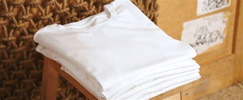 How To Wash White Clothes  Repair Aid London Ltd