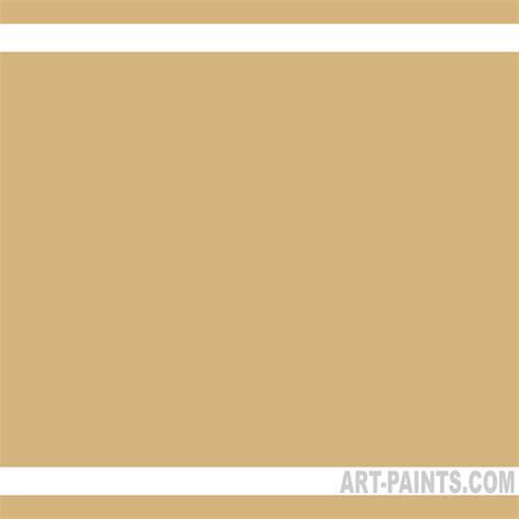 beige gold line spray paints g 8020