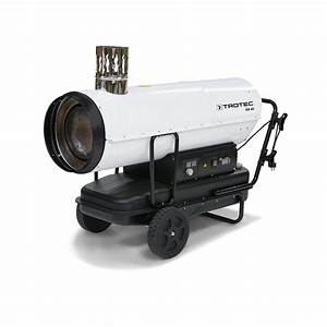 Canon Air Chaud : canon air chaud au fioul ide 60 ~ Dallasstarsshop.com Idées de Décoration