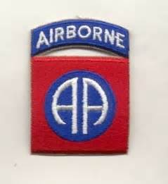 Gates Approves 82nd Airborne Division Deployment to Kuwait ...
