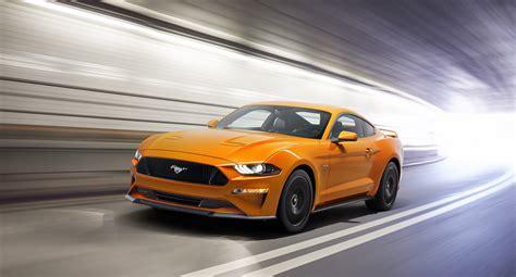 wallpaper ford mustang  sports car hd