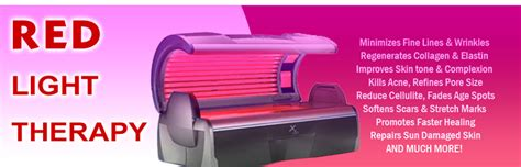 red light therapy session red light therapy tan usa