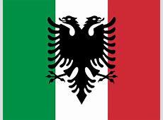 The Arbëreshë – PreOttoman Albanians In Italy In Bruttium