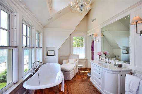 cozy bathroom designs decorating ideas design