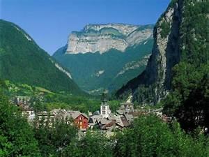 Mandataire Auto Haute Savoie : th nes tourisme vacances week end ~ Medecine-chirurgie-esthetiques.com Avis de Voitures