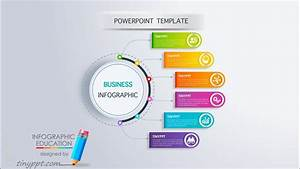 Powerpoint Timeline Template Free 2018 For Business
