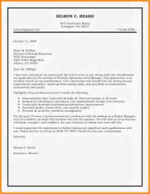 Sle Resume Section Headings by Business Letter Headings 28 Images The Most And Also