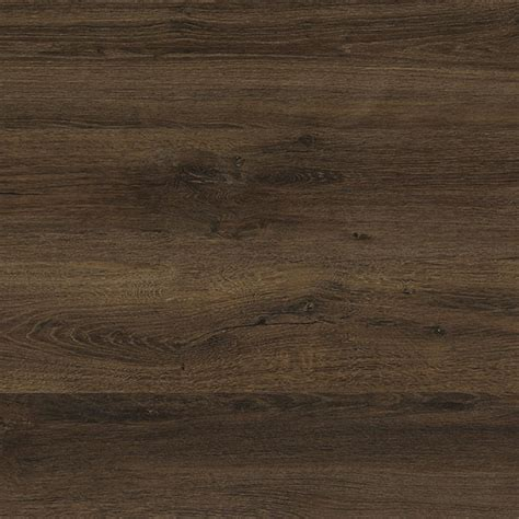 Congoleum Triversa Rustic Oak Brown Glaze Vinyl Flooring TV031