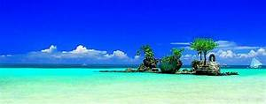 tropical paradise around the world | More Than 1001 Of The ...