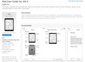 Apple Accidentally Outs  U201cipad Mini 3 U201d And  U201cipad Air 2 U201d In