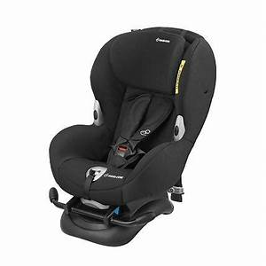 Maxi Cosi Mobile : best deals on maxi cosi mobi xp child car seat compare prices on pricespy ~ Pilothousefishingboats.com Haus und Dekorationen