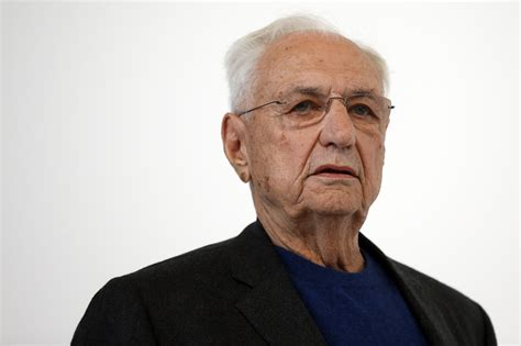 frank o gehry hydrology not landscaping or landmarks is focus of frank gehry s l a river plan