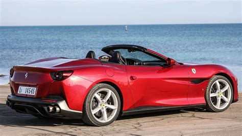 Choose a generation of ferrari portofino from the list below to view their respective versions. 2020 Ferrari Portofino Review, Specifications, Prices, and Features | CARHP