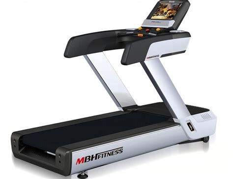 Best Treadmill Brands For Home Use 2017  Best Treadmill