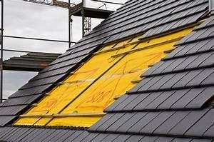 Dach Neu Decken Baugenehmigung : aufsparrend mmung mit diesen kosten sollten sie rechnen ~ Bigdaddyawards.com Haus und Dekorationen
