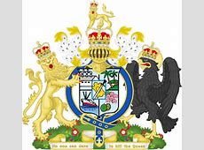 NationStates • View topic Your Nation's Coat of Arms