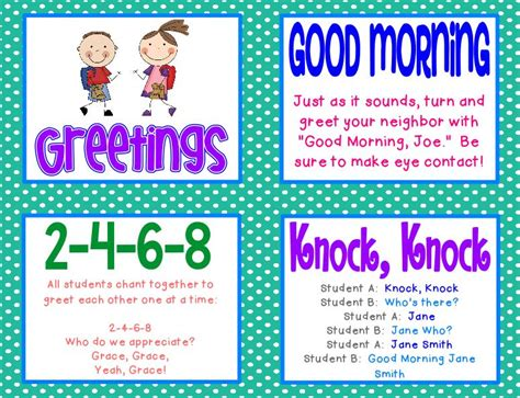 morning meeting ideas for preschool morning meeting cards and fearless in 418