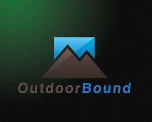 Google Image, Logo Design, Http Www Logoinst Com, Free Psd ...